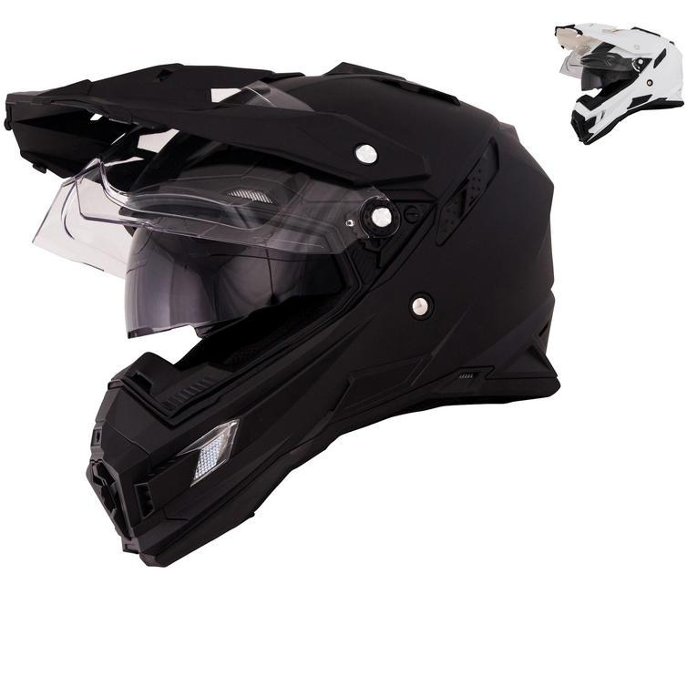 Oneal Sierra Snow Snowmobile Helmet