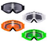 Oneal B-Zero Motocross Goggle