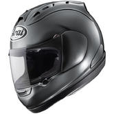 View Item Arai RX-7 GP Platina Motorcycle Helmet