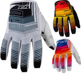Oneal Jump Mercury Motocross Gloves