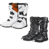 Oneal Rider US Kids Motocross Boots