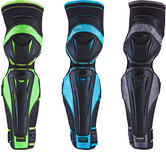 Oneal Park FR Knee Guards