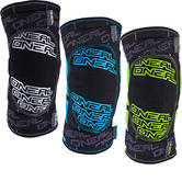 Oneal Dirt Knee Guards