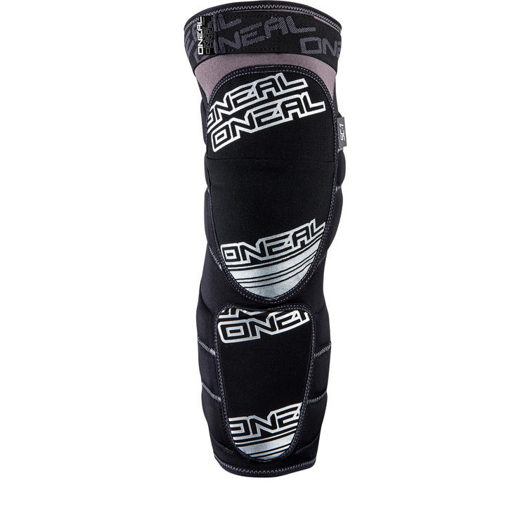 Oneal Sinner Combo Knee Shin Guards