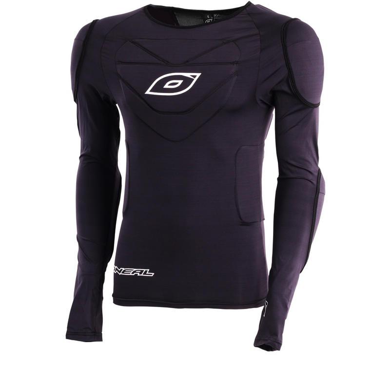 O'Neal STV Protector Shirt