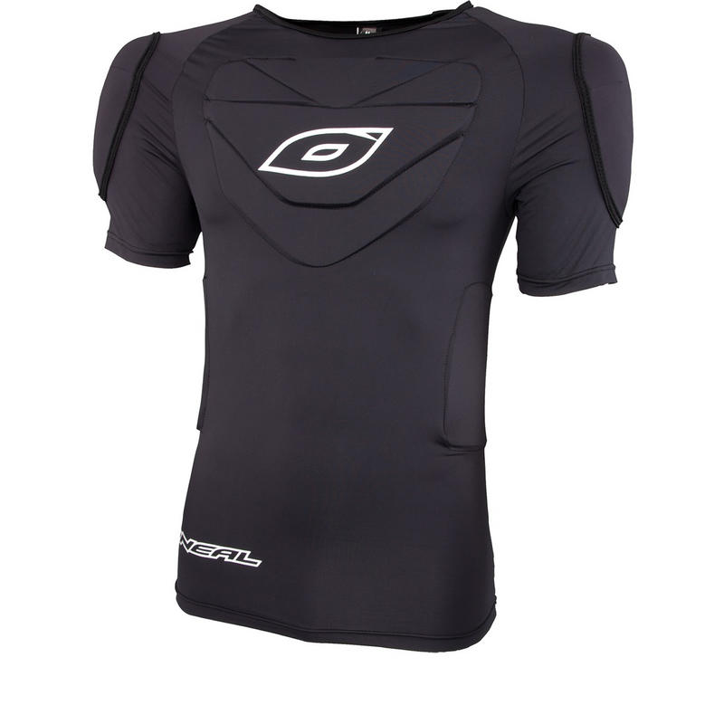 O'Neal STV Short Sleeve Protector Shirt