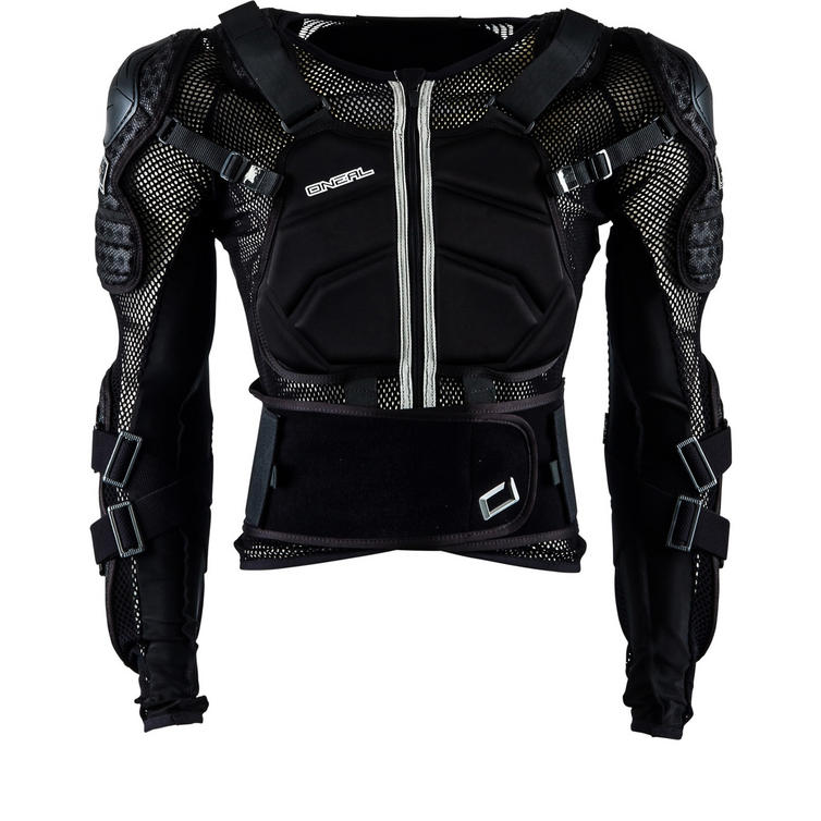 Oneal Underdog Protector Jacket