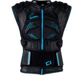 Oneal Anger Protector Vest