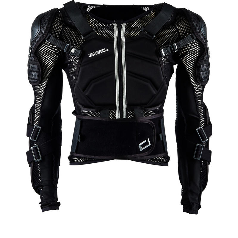 Oneal Underdog Kids Protector Jacket