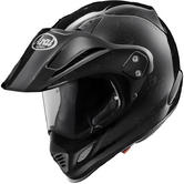 View Item Arai Tour-X3 Diamond Motorcycle Helmet