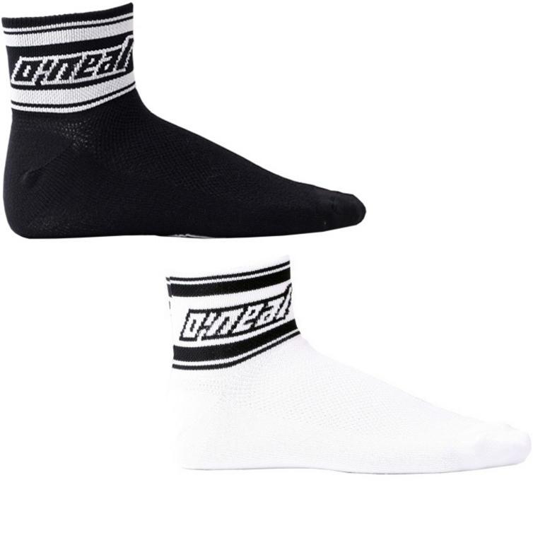 Oneal MTB Socks