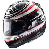 View Item Arai Quantum Urban Motorcycle Helmet
