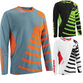 Thor Core 2015 Orbit Motocross Jersey