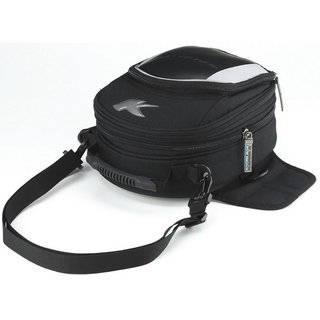 View Item Kappa TK718 Magnetic Tank Bag 8L