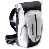 View Item Kappa TKW745 Waterproof Rucksack 30L