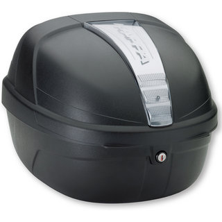 Kappa K25NF Scooter Top Box 25L