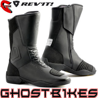Rev'It Boulder Motorcycle Boots