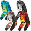 Fly Racing 2015 Kinetic Glitch Motocross Pants Thumbnail 2