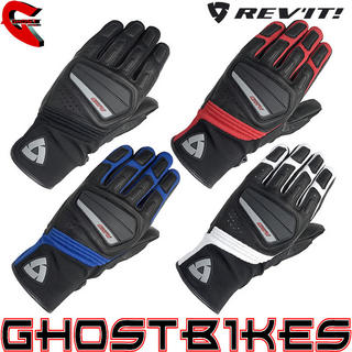 Rev'It Giri Motorcycle Gloves