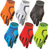 Fly Racing 2015 Pro Lite Motocross Gloves Thumbnail 2