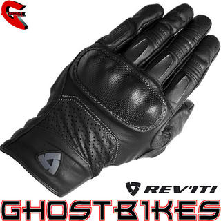 View Item Rev'It Monster Motorcycle Gloves