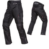 Buffalo Traveller Waterproof Motorcycle Trousers