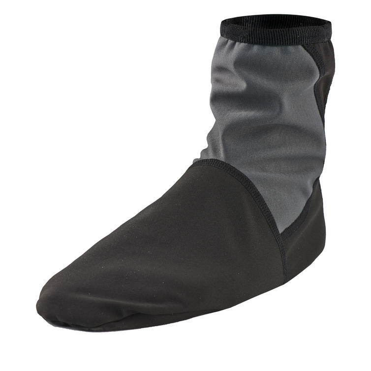 Knox Cold Killers Core V15 Motorcycle Hot Socks