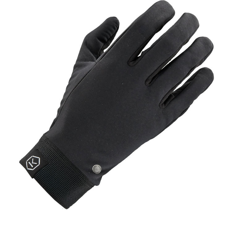 Knox Cold Killers Core V15 Thermal Undergloves