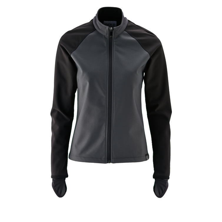 Knox Cold Killers Core V15 Ladies Sport Top