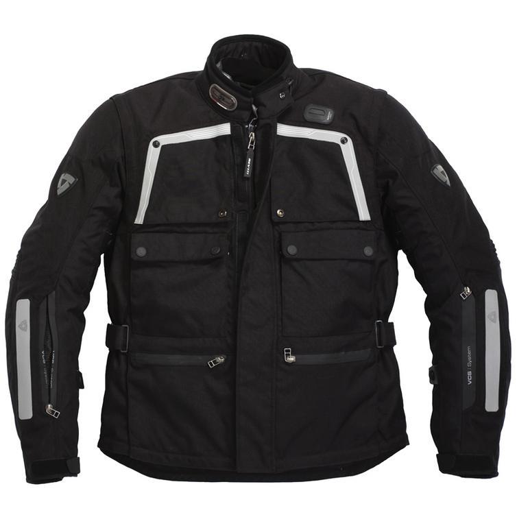 Χειμερινός εξοπλισμός. - Σελίδα 2 LrgscaleRev-It-Cayenne-Pro-Jacket-Black-1