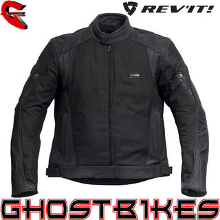 Rev'It Ignition Motorcycle Jacket