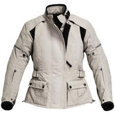 Rev'It Pearl Ladies Motorcycle Jacket