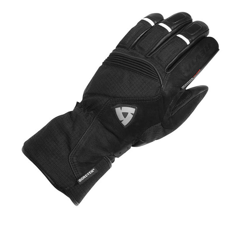 Rev'It Orion GTX Motorcycle Gloves
