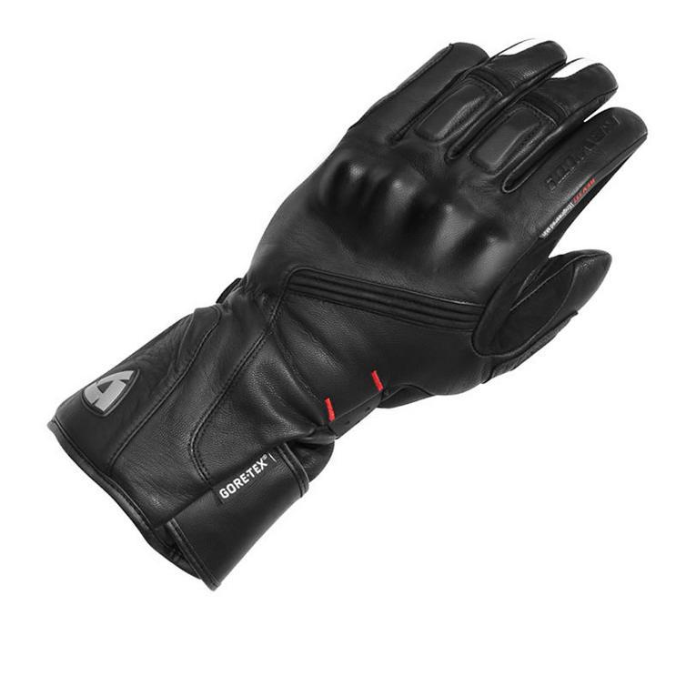 Rev'It Alaska GTX Motorcycle Gloves