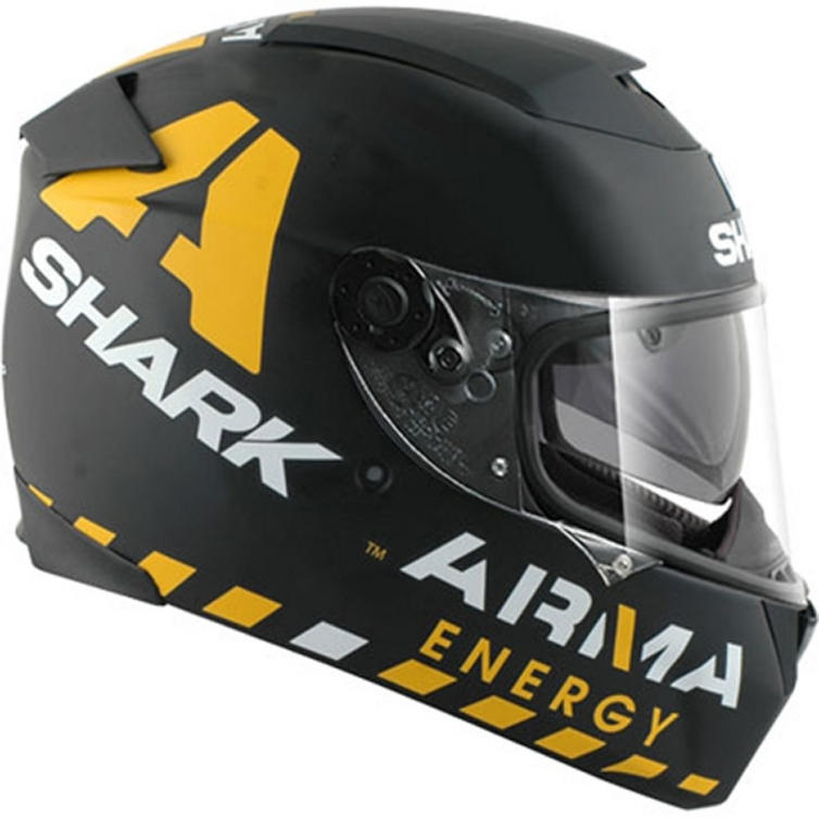 shark speed r redding carbon motorcycle helmet speed r helmets. Black Bedroom Furniture Sets. Home Design Ideas