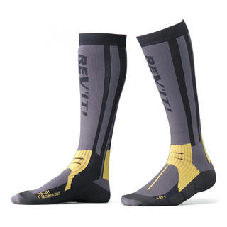 View Item Rev'It Tour Summer Motorcycle Socks