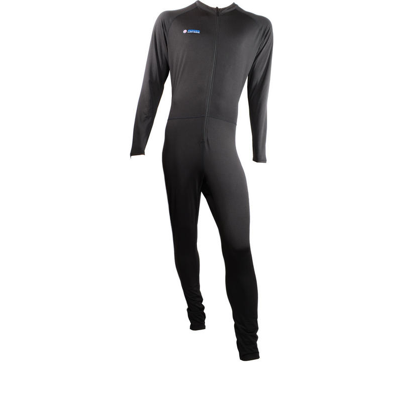 Image of Oxford Layers Warm Dry Men's One Piece