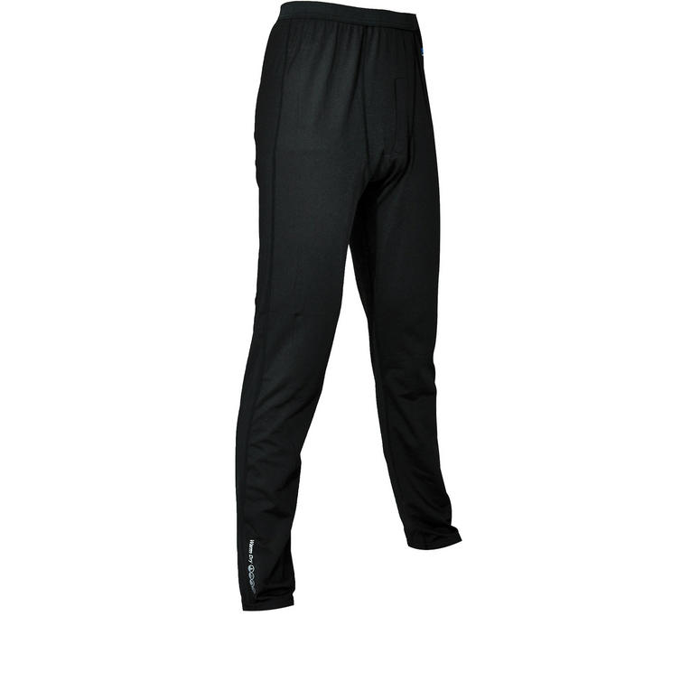 Oxford Layers Warm Dry Women's Pants