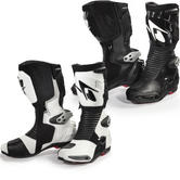 Spyke Totem 2.0 Motorcycle Boots