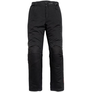 View Item Rev'It Factor Ladies Motorcycle Trousers