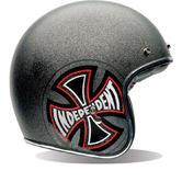 Bell Custom 500 SE Indy Motorcycle Helmet