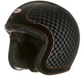 Bell Custom 500 SE RSD Check It Motorcycle Helmet
