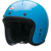 Bell Custom 500 Retro Motorcycle Helmet