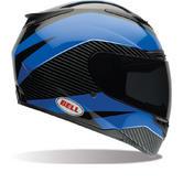 Bell RS-1 Gage Motorcycle Helmet