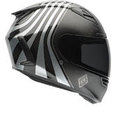 Bell Star Carbon SE RSD Technique Motorcycle Helmet