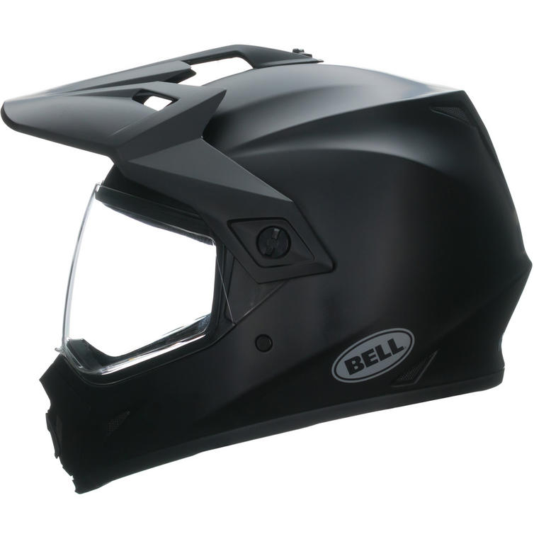 bell mx 9 adventure motocross helmet clearance. Black Bedroom Furniture Sets. Home Design Ideas