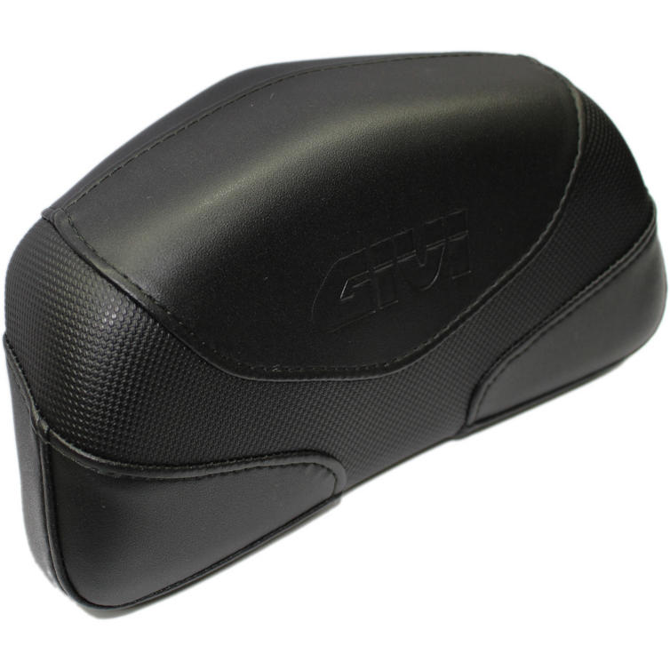 Givi B47 Blade Topcase Backrest (E131S)