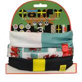 Oxford Comfy Welsh 3 Pack