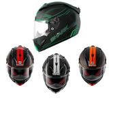 Shark Race-R Pro Chaz Motorcycle Helmet