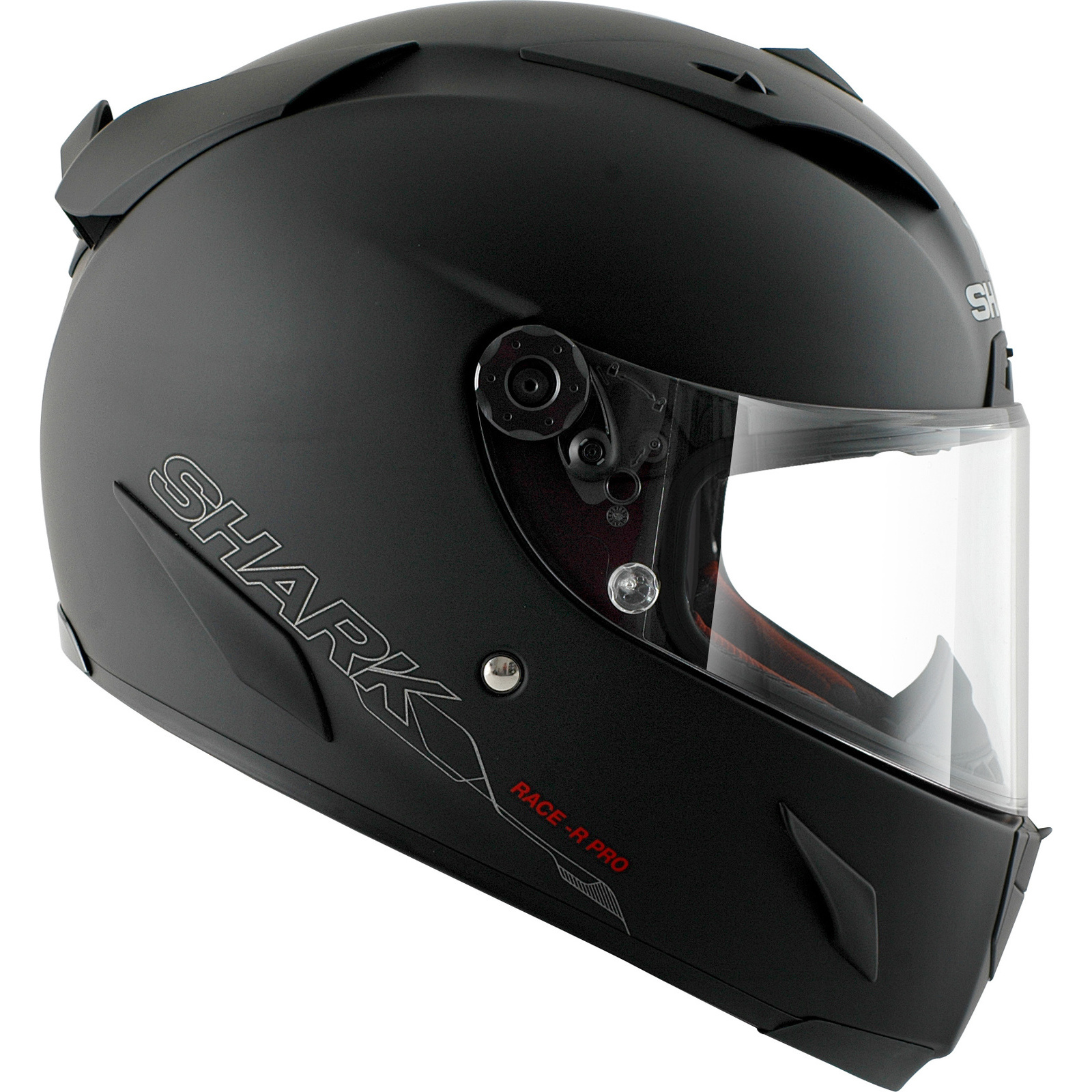 shark race r pro blank full face carbon fibre sharp motorbike motorcycle helmet ebay. Black Bedroom Furniture Sets. Home Design Ideas